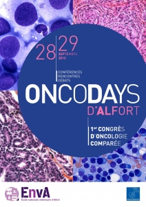 Oncodays 2018