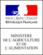 Ministère de l'agriculture et de l'alimentation