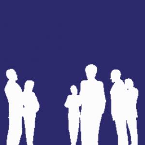 Comité des Porteurs d'Enjeux