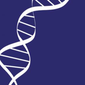 Genomic Material