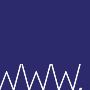 Setting a Web portal for CRB-Anim