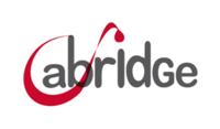 abridge fd blc HDc-web