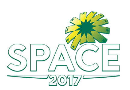 SPACE 2017