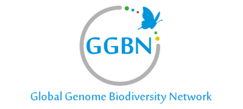 GGBN 2020 Conference
